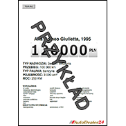 autodealer24pl broker motoryzacyjny nr 1 w polsce
